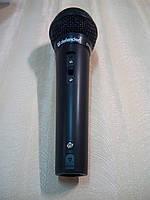 Микрофон Defender MIC-130, 5 м кабеля