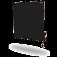 Керамическая электропанель Dimol Standart Plus 03 (графит)