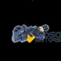 Маслонасос электропилы Craft 2825