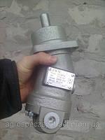 Гидромотор нерегулируемый 210.12.00.03