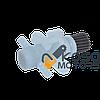 Маслонасос электропилы Craft 2820