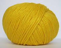 Пряжа Gazzal Baby Wool XL 812