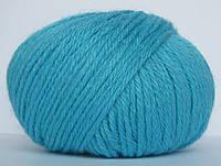 Пряжа Gazzal Baby Wool XL 820
