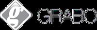 Виниловая плитка Grabo PlankIT