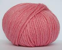 Пряжа Gazzal Baby Wool XL 828