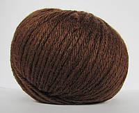 Пряжа Gazzal Baby Wool XL 807