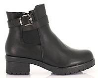 Женские ботинки от производителя с Польши размеры 41
