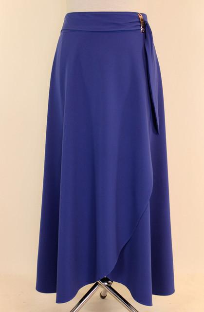 Купить стильные юбки больших размеров