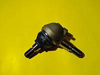 Опора шаровая передняя нижняя Mercedes w210/w202/r170 /c208 1993 - 2004 1214902 Lemforder