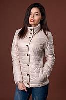 Стильная курточка от производителя