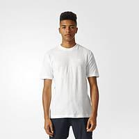 Классическая футболка adidas Originals Deluxe BK7481