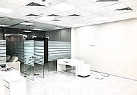 Ремонт офисных помещений