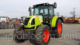 Трактор Claas Arion 520
