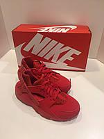Женские кроссовки хуарачи Nike Huarache копия