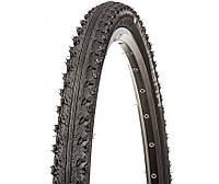 Покрышка SCHWALBE Hurricane  Performance 29x2,0""