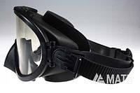 Противоосколочные очки Paulson 510-ТF