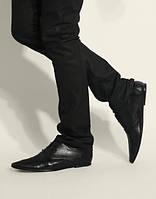 Где купить хорошие мужские туфли?