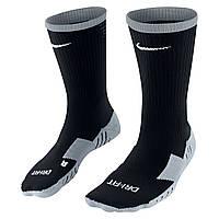 Носки Nike Team Matchfit Core Crew Sock