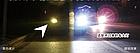 Очки для ночного вождения(антифара+антибликовые), фото 3