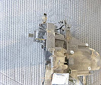 Коробка передач КПП JB3959 Renault Kangoo 1,4 бензин