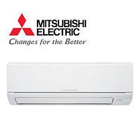 Кондиционер Mitsubishi Electric MSZ/MUZ-HJ25VA Classic