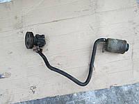 Бачек гидроусилителя  Fiat Scudo 1998 1.9 turbo дизель