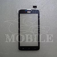 "Сенсор Explay HS1300/Globex GU601b 6"" (165*85) 30pin (LT-21/V0MD601/HS1353/HS1300 V0601) black"