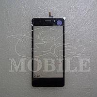 Сенсор Nomi i450 Trend black (#210)