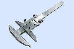 Штангенциркули --125-600