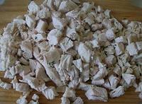Ароматизатор Курица белое мясо (984887)