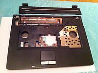 Корпус для ноутбука Toshiba Satellite L30-134