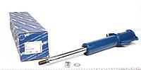 Стойка амортизатора передняя Спринтер / Sprinter 208-316 /  LT 28-35 с 1996 Германия 026 623 0007