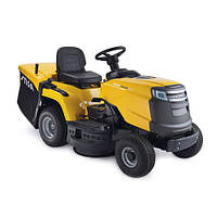 Трактор садовый STIGA Estate3084H (Швеция/Италия)