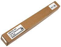 Вал резиновый HP LJ 1022/3050/3052/3055, Foshan (RC1-5573-Foshan)