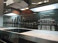 Стеклянные фартуки (скинали). стеклянный фартук для кухни. стеклянный фартук цена
