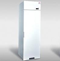 """Холодильный шкаф ШХС(Д)-0,5 """"ОРЕГОН ВА"""" Технохолод"""