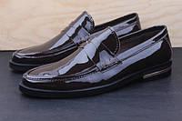 Что такое мужские туфли?