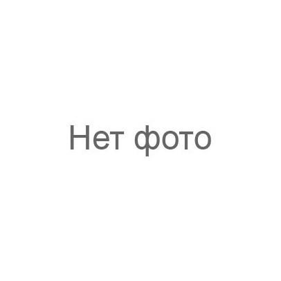 Бадминтонный стенд с закладными (к-т) УТ 412 - ООО «КРОВЛАН МЕНЕДЖМЕНТ» в Одессе