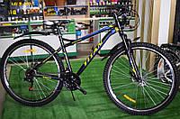 "Велосипед Titan Brabus 29"""