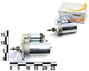 Стартер ВАЗ 2108-2115 редукторный на постоянных магнитах