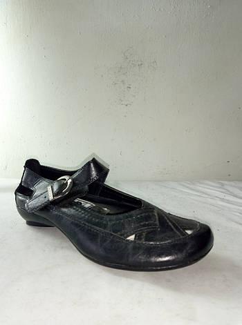 Туфли женские CANOA, фото 2
