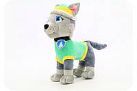 Мягкая игрушка «Щенячий патруль» - Эверест