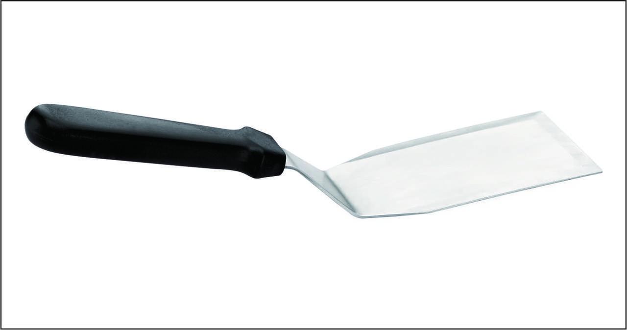 Лопатка с пластиковой ручкой FoREST (29 см)