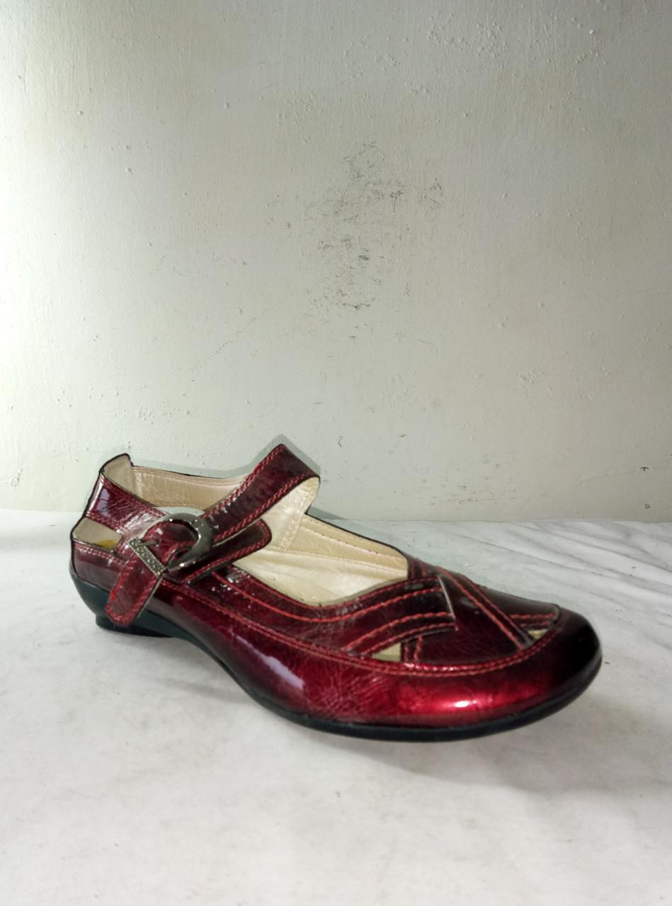 Туфли женские CANOA