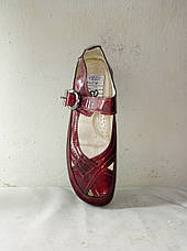 Туфли женские CANOA, фото 3