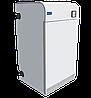 Котел газовый парапетный двухконтурный Корди Вулкан АОГВ-16ВПЕ (EUROSIT 630)