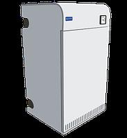Котел газовый парапетный Корди Вулкан АОГВ-9ПЕ (EUROSIT 630)