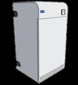 Котел газовый парапетный двухконтурный Корди Вулкан АОГВ-9ВПЕ (EUROSIT 630)