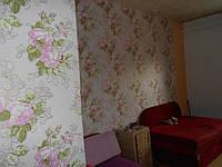 Продаются 2 комнаты Кудрявская 12