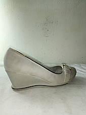 Туфли женские TT, фото 2